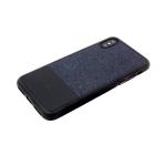 Силиконовый чехол Samsung G973F Galaxy S10