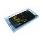 Задняя крышка Iphone 7/8 Pazzle Sign Case Желтые колокольчики