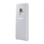 Силиконовый чехол для Samsung Galaxy A6+ SM-A605FZKNSER