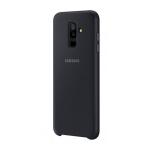 Силиконовый чехол для Samsung Galaxy A8