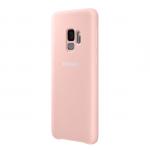 Силиконовый чехол для Samsung Galaxy J5 2017