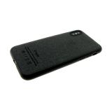 Силиконовый чехол Samsung i9600/G900 Galaxy S5