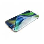 Силиконовый чехол Samsung J400 Galaxy J4 (2018)