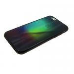Задняя крышка Samsung J600F Galaxy J6 2018