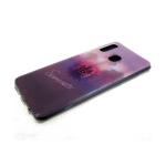 Задняя крышка Xiaomi Redmi 7 Hard Vinyl, черепаха