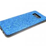 Силиконовый чехол Samsung A730 Galaxy A7 2018/A8+