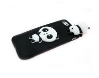 Силиконовый чехол Xiaomi Redmi 5a