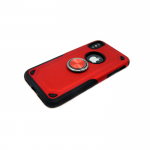 Силиконовый чехол Iphone 7 Plus/8 Plus