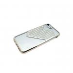 Силиконовый чехол Iphone 6 Plus