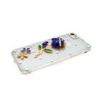Задняя крышка Iphone 5/5S