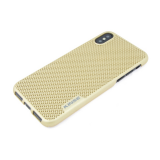 Чехол для Samsung J710 Galaxy J7 2016