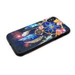 Задняя крышка Samsung J310 Galaxy J3 2016
