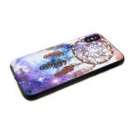 Задняя крышка Samsung J710 Galaxy J7 2016
