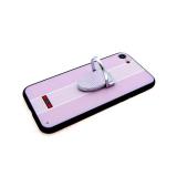 Задняя крышка Xiaomi Redmi 5a