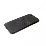 Задняя крышка Huawei Honor 7X