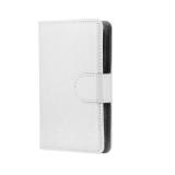 Magic case Activ Slide 4.5-5.5 (wihte) 54771