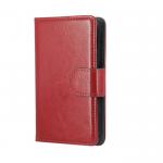 Magic case Activ Slide 3.8-4.4  (red) 54764
