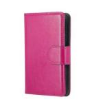 Magic case Activ Slide 4.5-5.5  (rose) 54770
