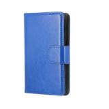 Magic case Activ Slide 3.8-4.4  (blue) 54762