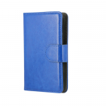 Magic case Activ Slide 3.8-4.4  (blue) 54762