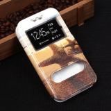 Чехол универсальный для смартфонов 5.3