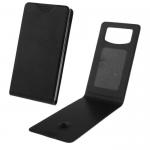 чехол Magic case Activ Flip 3.8 (Black)43939