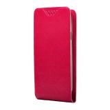Magic case Activ Flip 6.0 арт.43970 (red)
