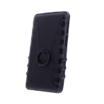 Универсальный чехол-накладка Activ UniC-203 5.0-5.3 дюйма (black)