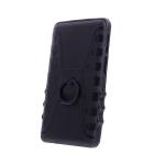 Универсальный чехол-накладка Activ UniC-203 4.7-5.0 дюйма (black)