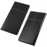 Универсальный чехол-книжка Activ Magic Line 5.0 (black)