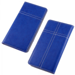 Чехол Magic case Activ Line арт.54881(dark blue)