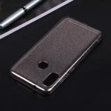 Чехол ТПУ для Xiaomi Redmi 6 Pro/ Xiaomi Mi A2 Lite, арт.010831 (Черный)