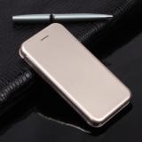 Чехол-книжка для Xiaomi Redmi Note 4X, арт.009843 (Золотой)