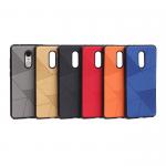 Чехол ТПУ для Xiaomi Redmi 5, арт.010710 (Оранжевый)