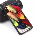 Панель из оргстекла для Xiaomi Redmi 5A, арт.010395