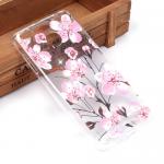 Силиконовый чехол для Xiaomi Redmi 3S, арт. 009533
