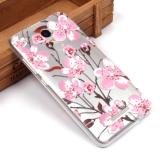 Силиконовый чехол для Xiaomi Redmi Note 3/3 Pro, арт. 009533