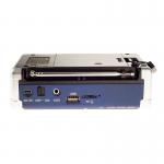 Meier M-202U р/п (USB)/60