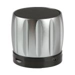Колонка беспроводная Bluetooth