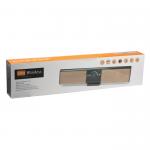 Колонка беспроводная Bluetooth Sound Bar