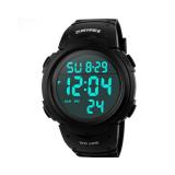 Часы наручные Skmei 1068
