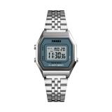 Часы наручные Skmei 1345/100