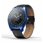 Smart часы Орбита WD-V10 (SIM,TF)/50