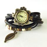 Винтажные наручные часы Sheng Yi