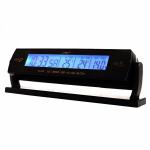 VST-7013V часы авто (температура, будильник, вольтметр)/80/160