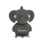 Флеш-накопитель USB  16GB  Smart Buy  Wild series  Elephant
