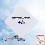 Антенна GSM Орбита OT-GSM14 (800-2700Мгц, 35дБ)