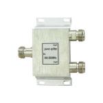 Делитель для GSM репитера Орбита RP-116 (на 2 выхода)/100
