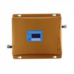 Усилитель GSM репитер Орбита RP-111 (GSM/3G)/25