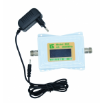 Усилитель GSM репитер Орбита RP-980-2 (2600MHz)/50
